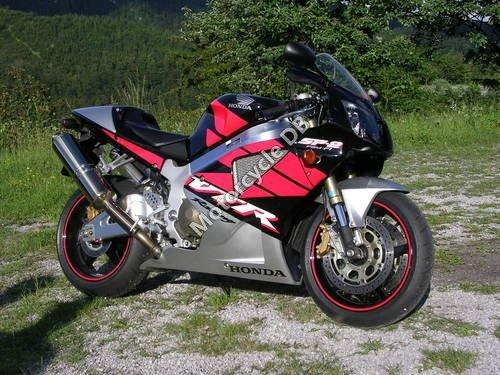 Honda RC 51 / RTV 1000 R 2004 11136