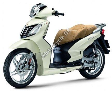 Malaguti Phantom 50 Racing Life 2007 20787