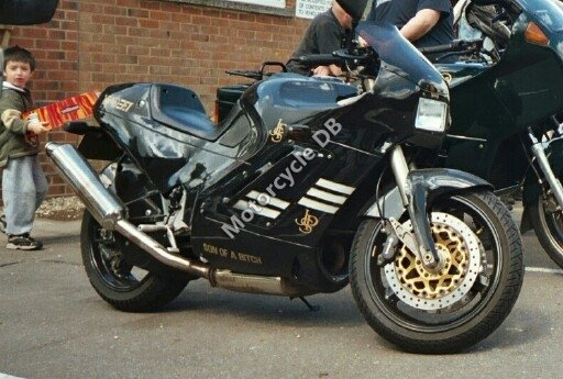 Norton F 1 1990 21134 Thumb