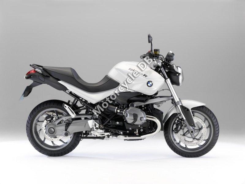 BMW R 1200 R 2014 31879