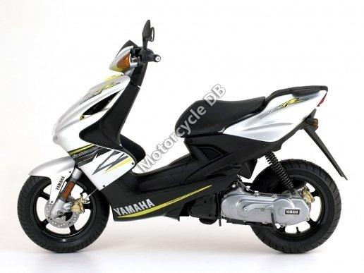 Yamaha YQ 50 Aerox R 2006 18975