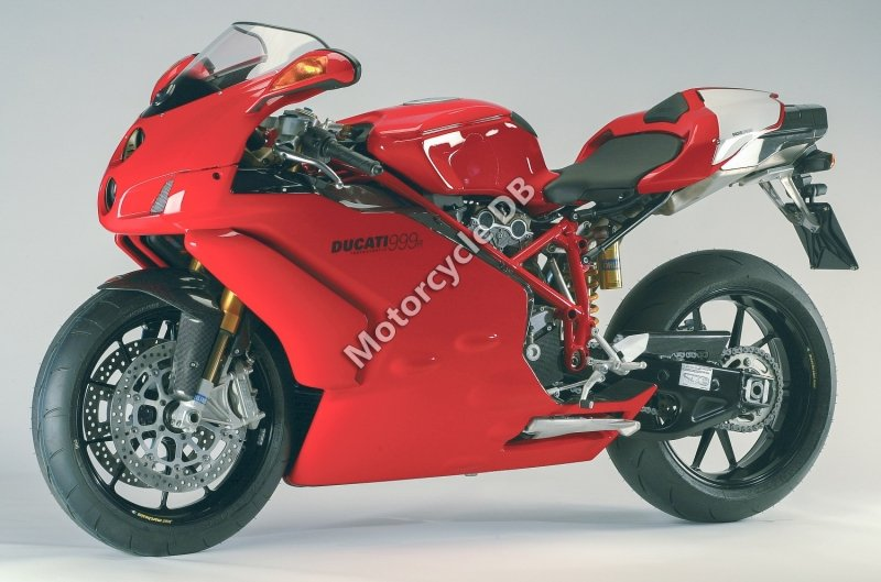 Ducati 999 R 2005 31761