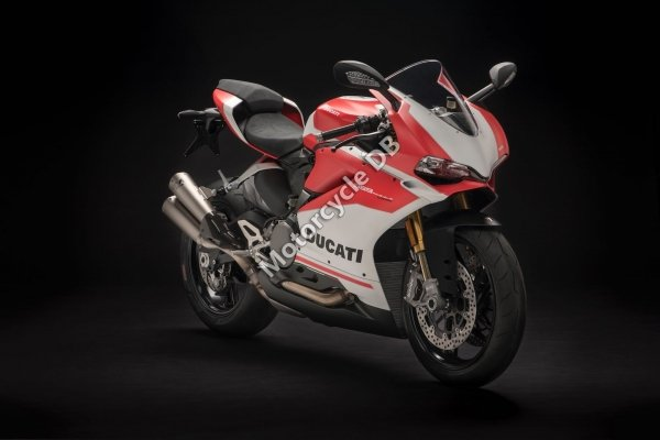 Ducati Panigale 959 Corse 2018 24565