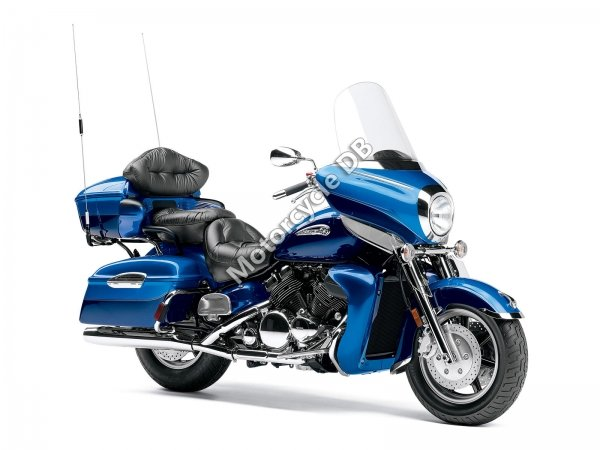 Yamaha Royal Star Venture S 2012 22045