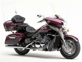 Yamaha XVZ 1300 A Royal Star 1996 6784