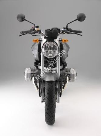 BMW R1200R 2007 1876
