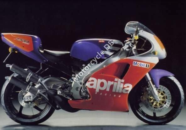 Aprilia RS 250 1996 1109