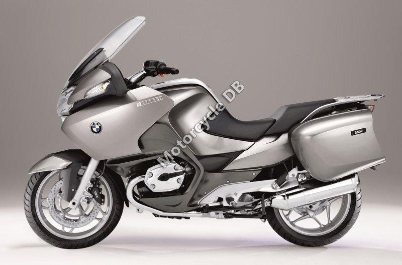 BMW R 1200 RT 2006 32372