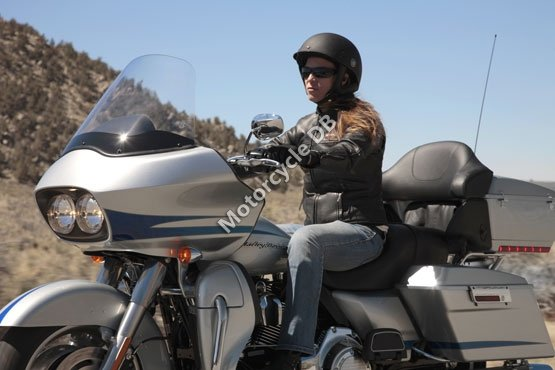 Harley-Davidson FLTRU Road Glide Ultra 2011 6095