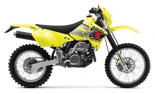 Suzuki DR-Z 400 2003 5941
