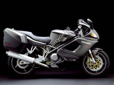 Ducati ST 4 S 2002 14160