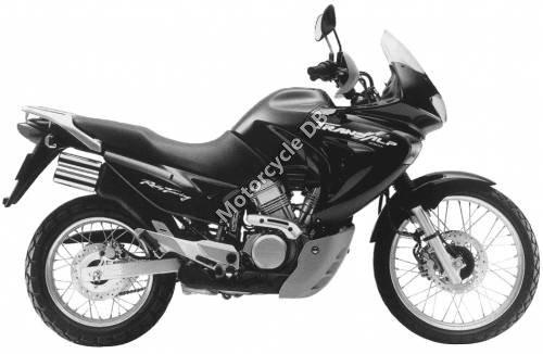 Honda XL 650 V Transalp 2001 10801