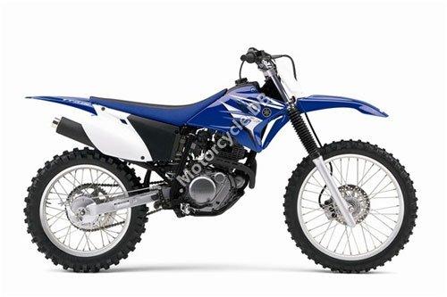 Yamaha TT-R230 2008 2992