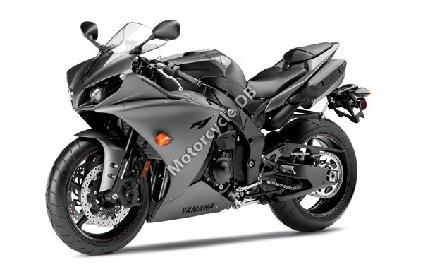 Yamaha YZF-R1 2013 22898