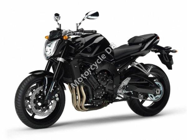 Yamaha FZ1 ABS 2009 10527