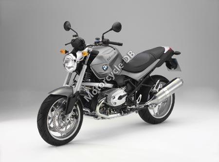 BMW R1200R 2007 1873