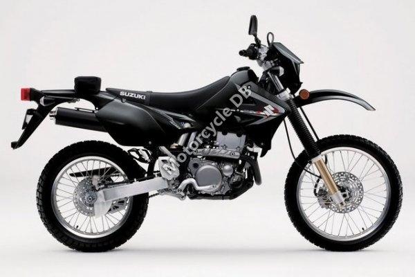 CCM X-TR250 2009 19691