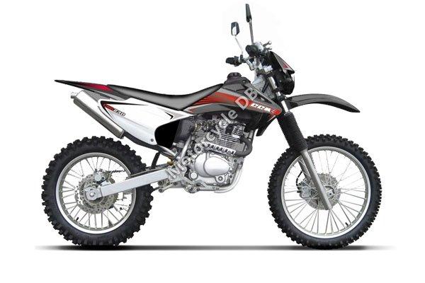 CCM C-XR230-E 2011 10396