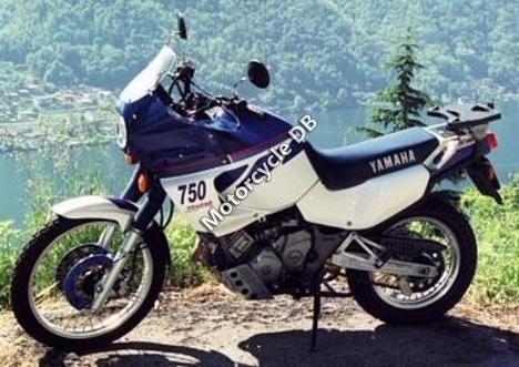 Maico GS 360 1992 18597