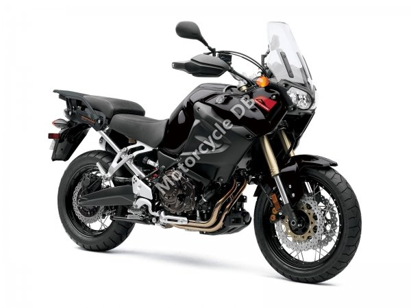 Kawasaki KX85-II Monster Energy 2012 22239