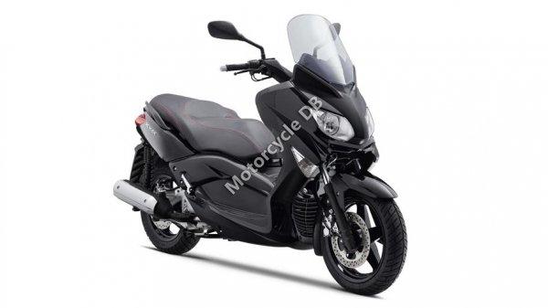 Yamaha X-MAX 250 2013 23276