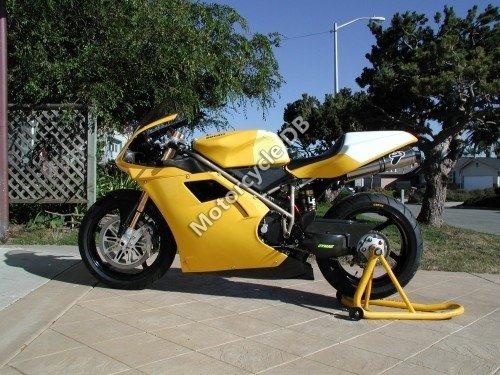 Ducati 916 SPS 1997 17060