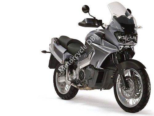 Aprilia ETV 1000 CapoNord 2002 7960