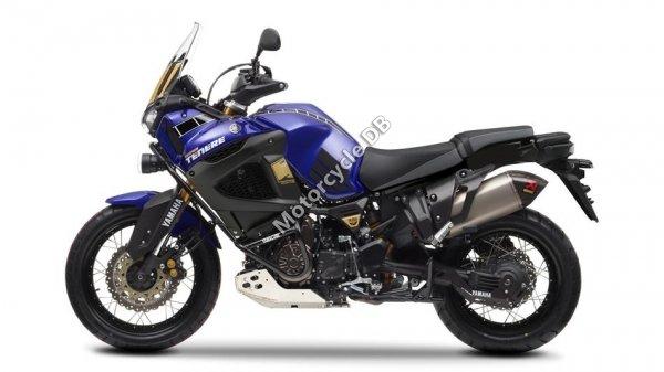 Yamaha Super Tenere Worldcrosser 2014 23817