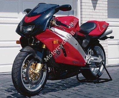 Bimota SB 6 R 2001 17898