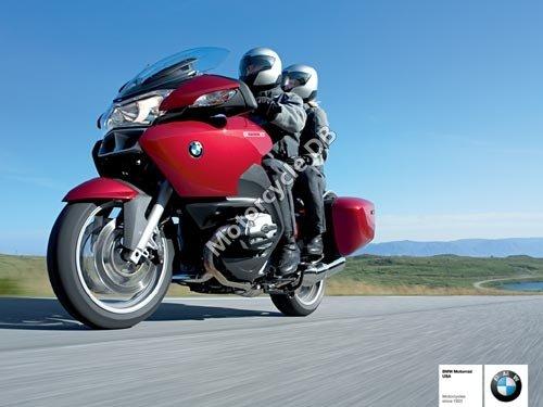 BMW R1200RT 2007 1797