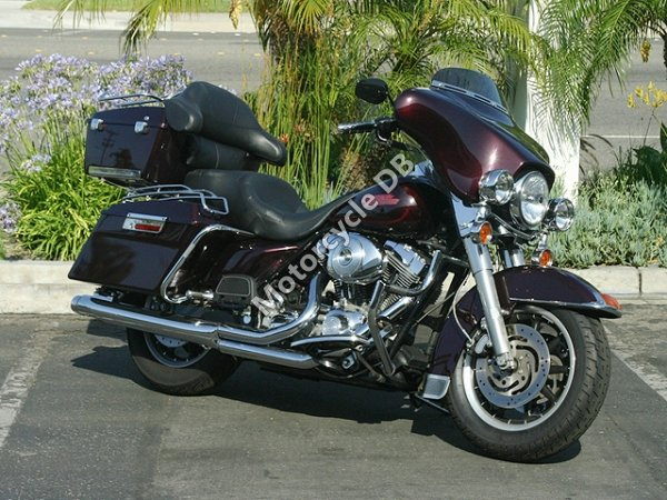 Ultra Ground Pounder Rigid 300 2010 21363