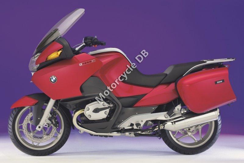 BMW R 1200 RT 2006 32375
