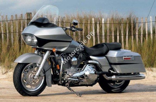 Harley-Davidson Road Glide 1999 14511