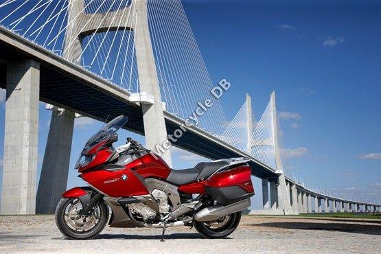BMW K 1600 GT 2011 4688