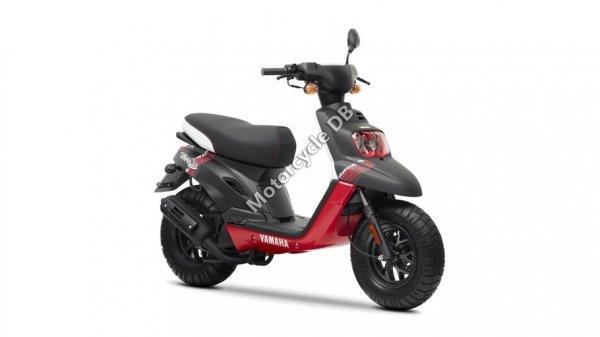 Yamaha BWs Original 50 2013 23307