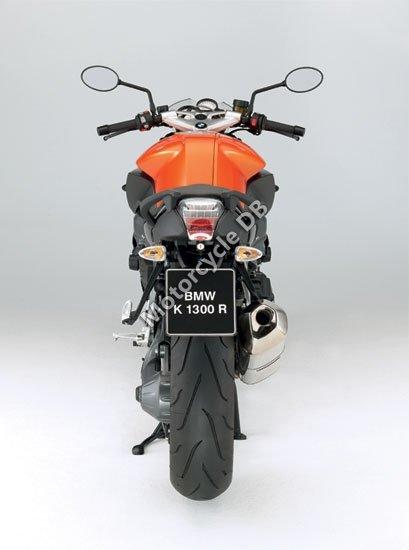 BMW K 1300 R 2009 3338