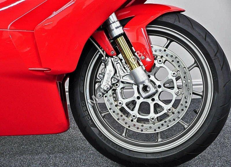 Ducati 999 2004 31731