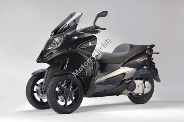 Aeon Quadro 350D 2012 24839