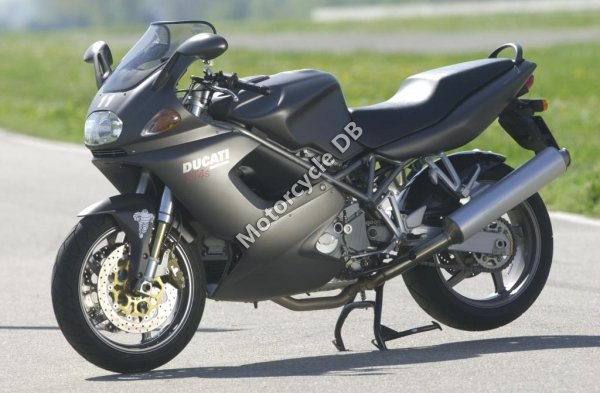 Ducati ST 4 S 2001 12781