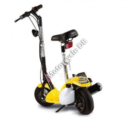 Blata Blatino Scooter Kit 2007 14546