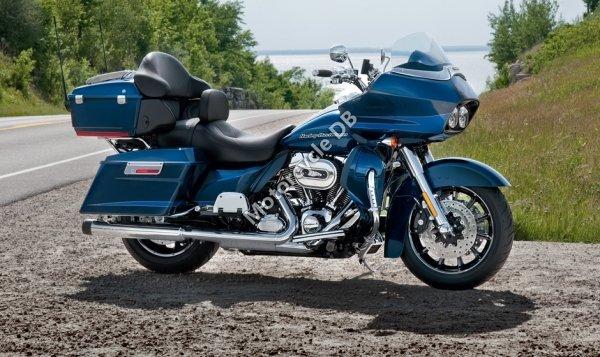 Harley-Davidson Road Glide Ultra 2013 22740