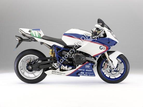 BMW HP2 Sport 2010 4116