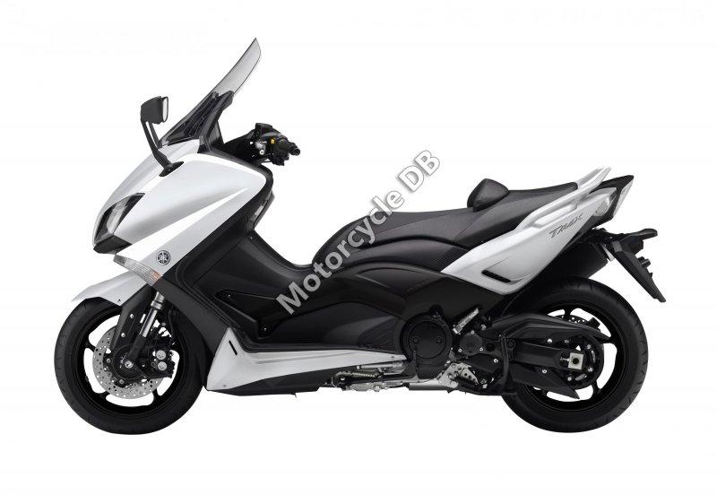 Yamaha TMAX 2015 26549