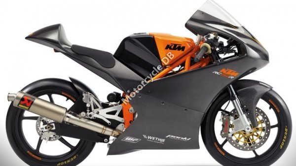 KTM RC 250 R 2013 23117