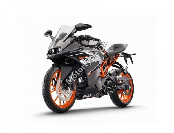 KTM 125 RC PP 2014 23747 Thumb