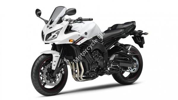 Yamaha FZ1 Fazer 2014 23848