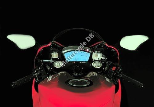 Ducati Desmosedici RR 2008 2455
