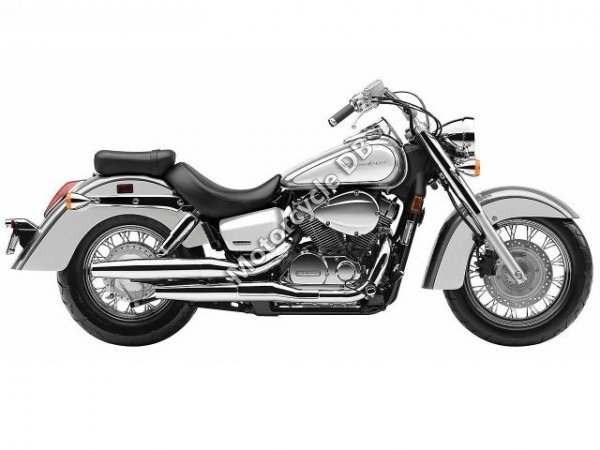 Honda Shadow Aero 2013 22800