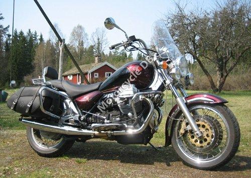 Moto Guzzi California III 1994 19216