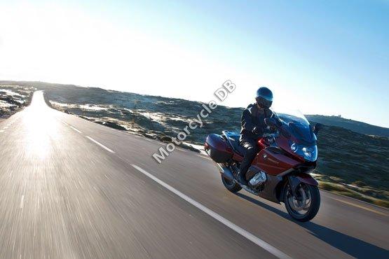 BMW K 1600 GT 2011 4690